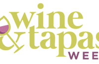 Charlotte Wine & Tapas Week