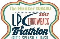 LPC Triathlon