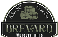 Brevard Whiskey Club of Charlotte - Jeffersons 'Very Uncommon' Whiskey