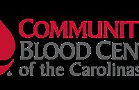 Community Blood Drive
