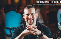Cherishing the Craft with Joe Vogelbacher