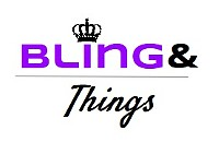 Bling&Things Presents - The Greatest Love Of All - A Mother's Day Event