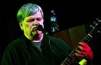 Southern Music Trailblazer Col. Bruce Hampton Dies After 70th Birthday Bash