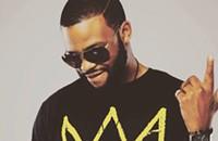 Mason Parker Departs Charlotte for L.A., Prepares to Drop New Album