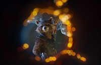 <i>Barton Fink, Guardians of the Galaxy Vol. 2, Kid Galahad</i> among new home entertainment titles