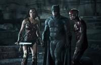 <i>Justice League</i>: Membership Dive