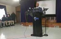 Crime Down in Charlotte in 2017, Despite Jump in Homicides, Rapes