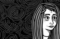 'CL' Art Director Dana Vindigni Debuts Local Comic Series