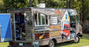 Former Tailgate Legend Found a New Calling with Bebo's Mac Shack