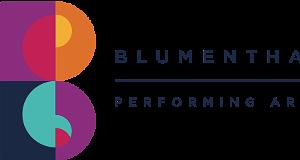 Blumenthal Performing Arts Welcomes New Board of Trustees Members