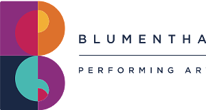 PNC Bank Extends Blumenthal Performing Arts' Broadway Lights Sponsorship Through 2021