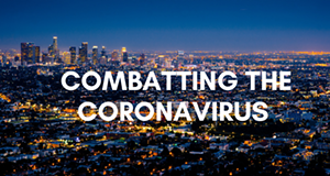 States with the Most Aggressive Measures in Limiting Coronavirus Exposure