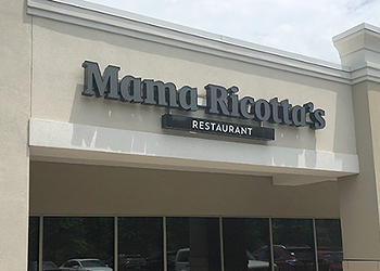 Frank Scibelli's First Restaurant Venture Remains His Favorite
