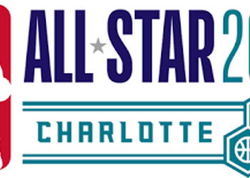 Spectrum Center NBA All-Star Game Headliners: Rappers J. Cole and Meek Mill