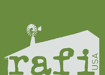Sustainable Agriculture Conference Coming to the Queen City in March
