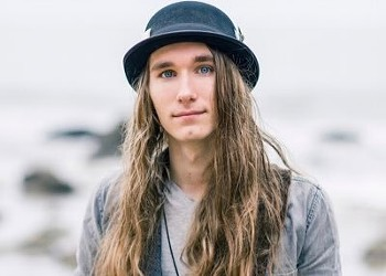 Charlotte, NC | Sawyer Fredericks (of The Voice) and His Band to Perform at The Evening Muse on 11/26