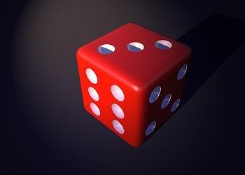 Online Slot Games: What Things Gamblers Like at Online Gambling Platforms?