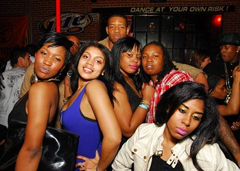 Big List: 2016 CIAA Parties and Events