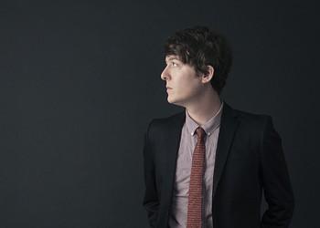 Jon Lindsay's NC Music Love Army Battles Bigotry with New CD