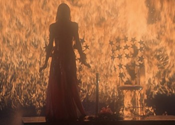 <i>Carrie</i>, <i>The Legend of Tarzan</i>, <i>X-Men: Apocalypse</i> among new home entertainment titles