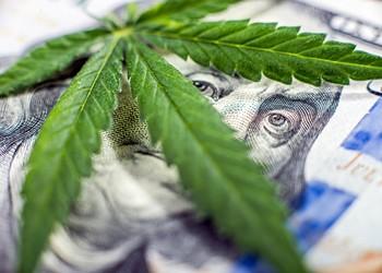 Is North Carolina Ready to Take Marijuana Reform Seriously?