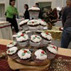 cupcake competition, 12/19/10