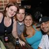 Pint Night, 7/21/08