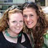 Irish festival, 8/9/08