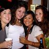 Buckhead Saloon, 9/25/08