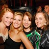 Bar Charlotte, 9/24/10