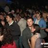 Phoenix, 11/11/11