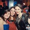Bar Charlotte, 1/28/12