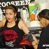 InkFest 2012