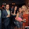 Bartenders Ball 2012 (Part 1)