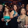 Bartenders Ball 2012 (Part 2)