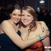 Bartenders Ball 2012 (Part 3)