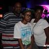 The Chop Shop, 8/4/12
