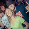 Bar Charlotte, 8/24/12
