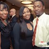 Red Pump/Red Tie Affair 2012