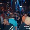 Bar Charlotte, 12/15/12