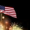 BIG LIST: Independence Day 2015 in Charlotte
