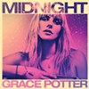 CD review: Grace Potter's <i>Midnight</i>