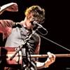 Lincoln Durham: One-string wonder