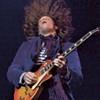 JD Simo: Guitar hero