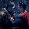 <i>Batman v Superman</i>: Doctoring Doom