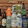 Beer Guide 2016