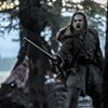 <i>The Revenant</i>, <i>Suspicion</i>, <i>Thunderbolt and Lightfoot</i> among new home entertainment titles