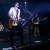 Live review: Silversun Pickups, The Fillmore (5/12/2016)