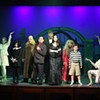 Theater review: <i>The Addams Family</i> at Theatre Charlotte
