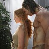 <i>The Legend of Tarzan</i>: Hollywood & Vine